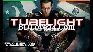 index - Tubelight 2017 Full Movie Download Hindi HD Bluray ft. Salman Khan, Zhu Zhu, Sohail Khan
