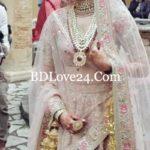 57756693a51b80b4c246b212c49a40a8 5a32689984953 1 150x150 - Anushka Sharma Virat Kohli Wedding Latest unseen Photos