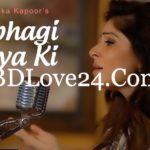 Abhagi Piya Ki By Kanika Kapoor Full Mp3 Song Download 150x150 - Galla Goriyan Aaja Soniye - Kanika Kapoor mp3 song Download