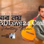 Ar Noy Bhalobasha By Prottoy Khan Bangla Full Mp3 Song Download 150x150 - Dukkho Jala By Prottoy Khan Full Mp3 Song Download