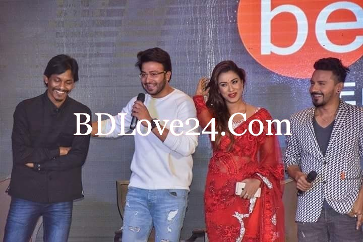 FB IMG 1513156079007 - Nolok (নোলক) Bangla Movie ft. Shakib Khan Bobby all mp3 Video Song photo Collection