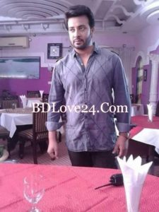 FB IMG 1513160944334 225x300 - Chittagaiya Poya Noyakhaila Maiya Bangla Movie Shakib Khan Bubly