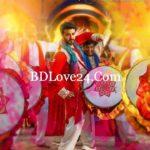 Nolok shakib khan bobby 150x150 - Nolok (নোলক) Bangla Movie ft. Shakib Khan Bobby all new picture and photo shoot