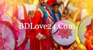 Nolok shakib khan bobby 310x165 - Nolok (নোলক) Bangla Movie ft. Shakib Khan Bobby all new picture and photo shoot