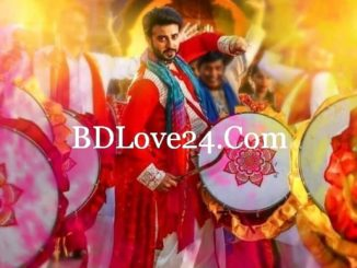 Nolok (নোলক) Bangla Movie ft. Shakib Khan Bobby all mp3 Video Song photo Collection