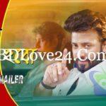 Ami Neta Hobo 2018 Bangla Movie Teaser Ft. Shakib Khan Mim HD 150x150 - Operation Agneepath (2017) Bangla Movie Teaser Ft. Shakib Khan & Shiba Ali Khan HD
