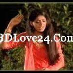 Bina Pakale Lalon Geeti Salma 150x150 - I Am In Love By Asif & Salma full mp3 song Download