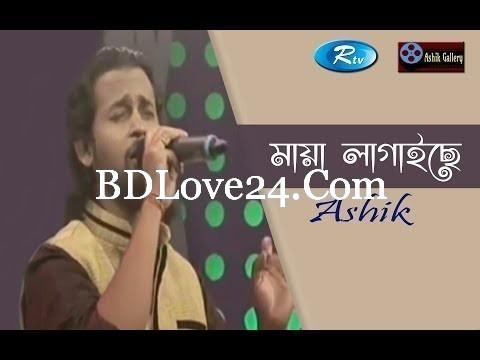 Bonde-Maya-lagaise-piriti-Sikhaise.mp3-Song-Free-Download