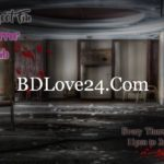 bhoot fm horror club 150x150 - Bhoot Fm Horror Club 37 Episode 21 June 2018 Download – Radio Foorti Bhoot FM