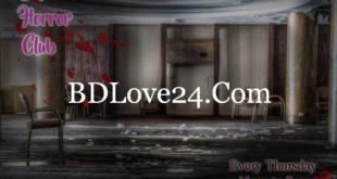 bhoot fm horror club 310x165 - Bhoot Fm Horror Club 20 September 2018 Download – Radio Foorti Bhoot FM