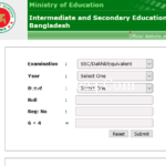 results 150x150 - HSC Exam Result 2020 - Alim Exam Result 2020 Bangladesh
