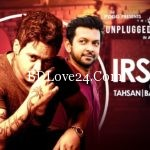 Irsha – Tahsan Cover By Balam Adit Full Mp3 Song Download 150x150 - Bole Dao by Adit mp3 song Download