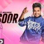 Khet By Jassi Gill Neha Kakkar Full Mp3 Song Download 150x150 - Aaja Meri Bike Pe By Tony Kakkar Full Mp3 Song Download