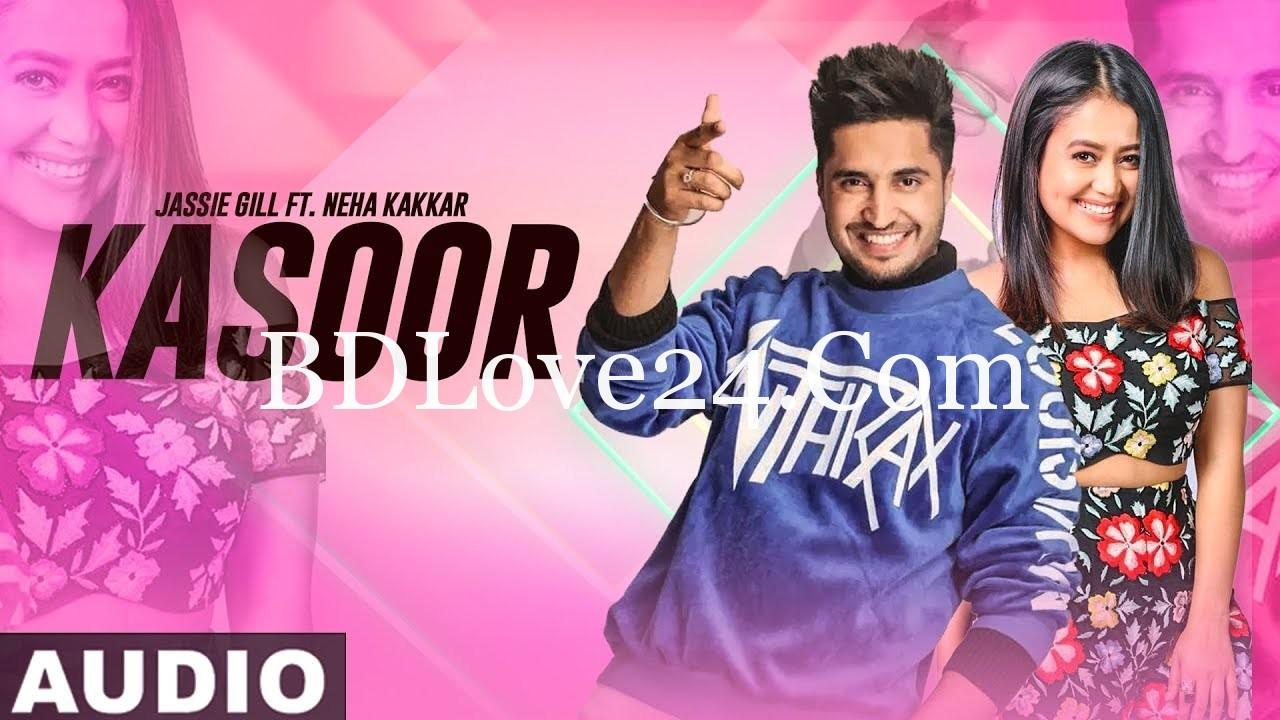 Khet By Jassi Gill & Neha Kakkar Full Mp3 Song Download