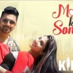 Monta Katha Sonena Video Song – Kidnap 2019 Ft. Dev & Rukmini Maitra HD