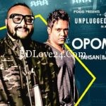 Opomeeto – Tahsan Cover By Adit Full Mp3 Song Download 150x150 - Bole Dao by Adit mp3 song Download