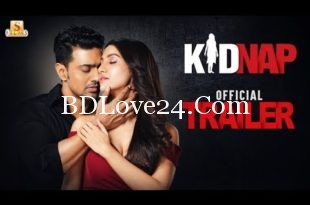 Kidnap (2019 film) Bengali Movie ft. Dev all mp3 Video Song Download